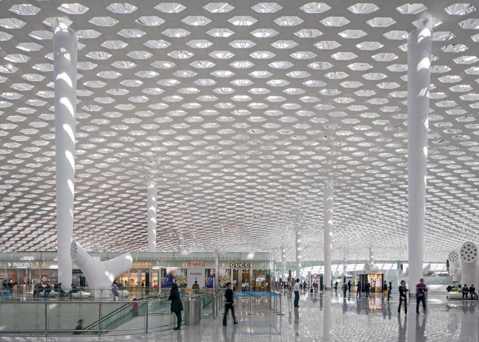 MS86A_Maciej Sokolnicki_Fuksas_shenzhen_boan_airport_007.jpg