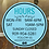 Thumbnail: Store Business Hours, Customized Store Hours, Full Color Customized Hours, Vinyl