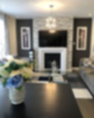 Tania Petrak featured listings thronhill