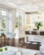 Tania Petrak Real Estate Agent in Toront