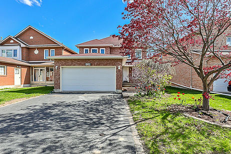 Exclusive Listing in Thornhill.jpg