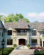 Tina Petrak Real estate agent house for