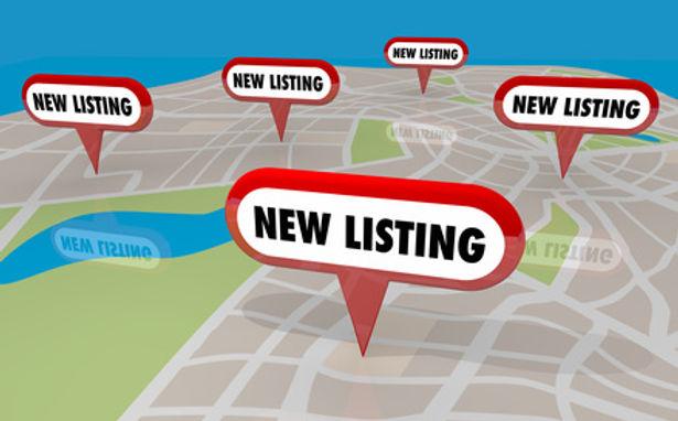Buy sell houses Tornhill Richmond Hill.j
