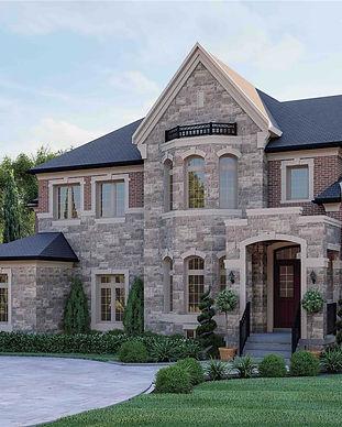 Tania Petrak Best Real Estate Broker.jpg