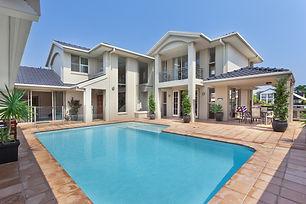 Buy sell real estate toronto.jpg