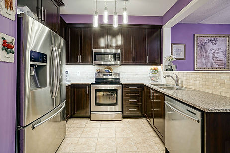 Exclusive house for sale in Woodbridge V