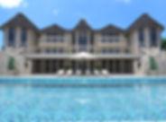 Buy house in Toronto Best Real Estate Ag