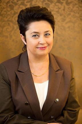 Tatyana Petrak.jpg