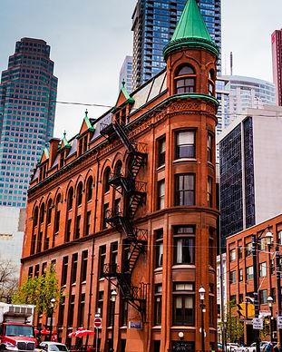 Buy Sell Condo house Toronto.jpg