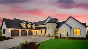 Stunning Eagle Hills/Mackenzie Chase/Thornberry Woods