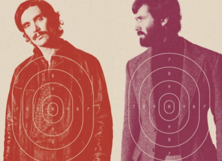 Free Fire: spoiler-free review