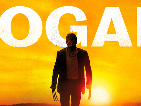 Logan - a spoiler-free review