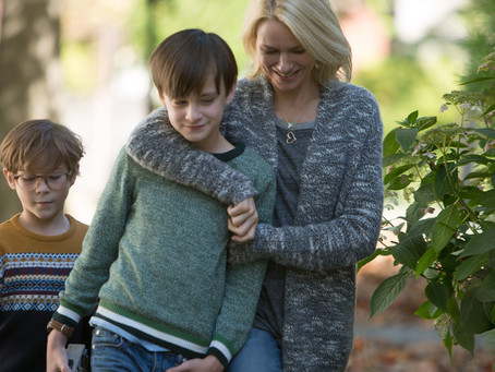 The Book of Henry: a spoiler-free review