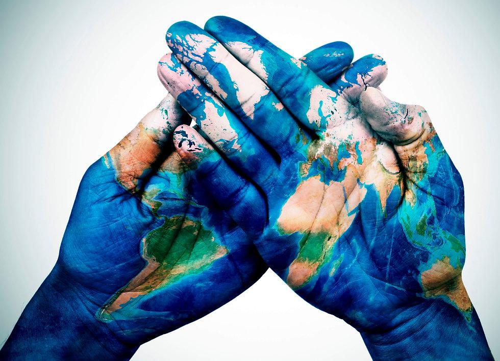 earth-hands_edited.jpg