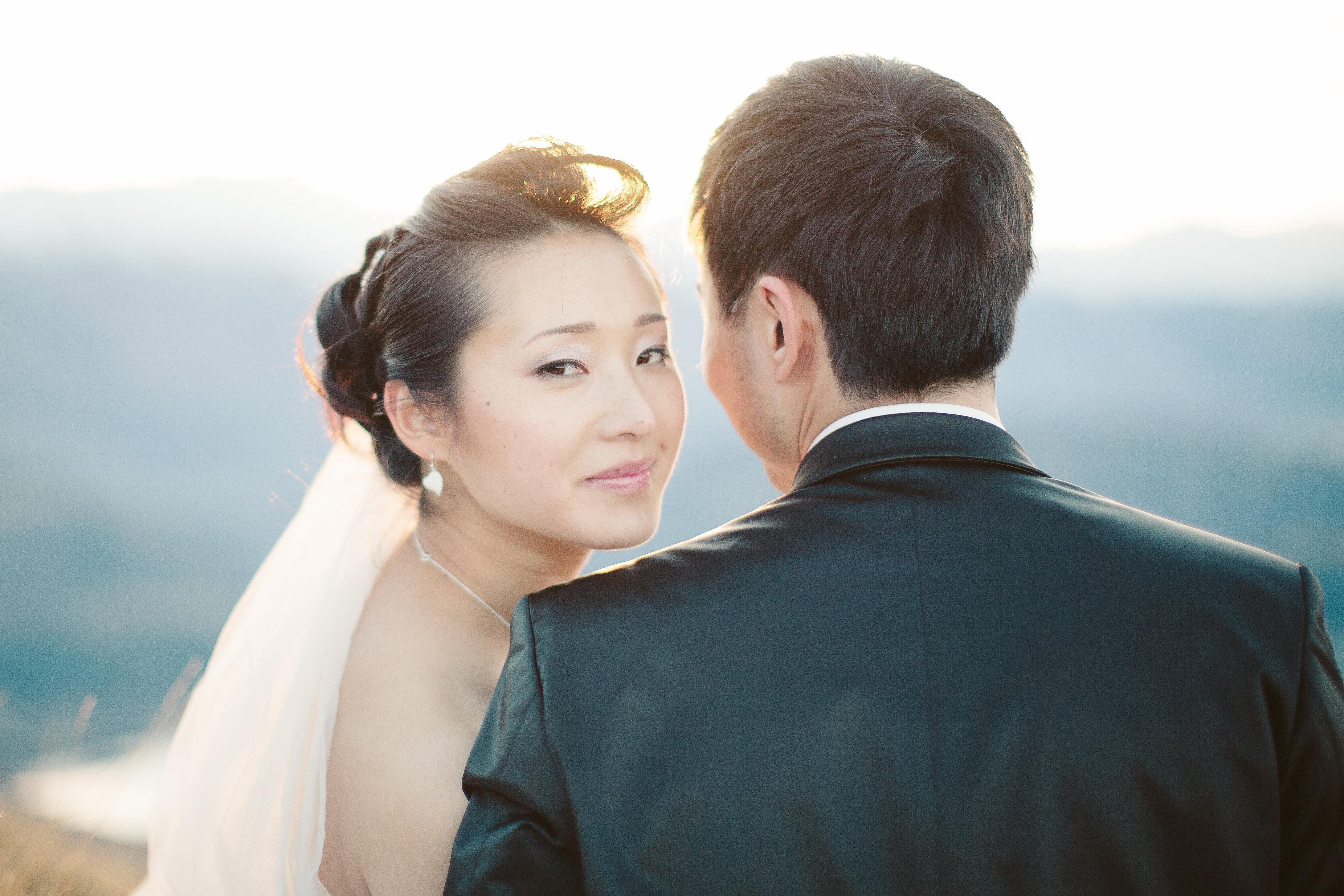 f80f05 465138f863bd4d7d11f95566984f09d5.jpg srz 3703 2469 85 22 0.50 1.20 0 - Asian Wedding Bridal Lenghas