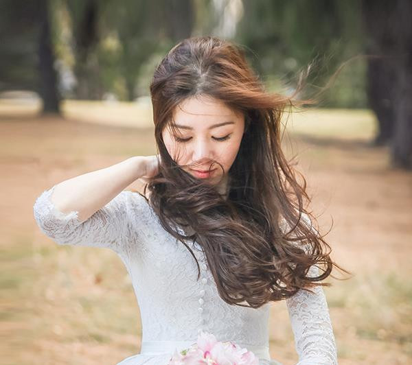 Asian Makeup Artist Wanaka