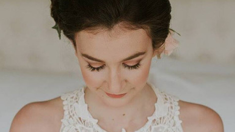 Janine Joseph Makeup Artist