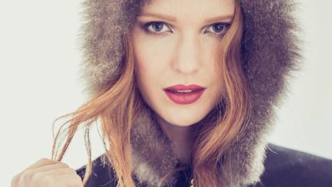 Queenstown Makeup Artist Janine Joseph