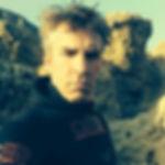 Timotheus Freytag Ibiza Freediver