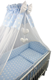 cot-nursery-bedding-set