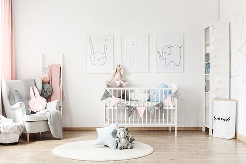 .Baby-Bed-Products.