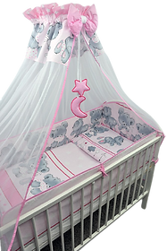 co-bedding-set-8-pc_