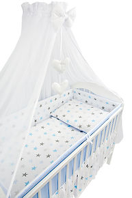 baby-bed-products-cot-sets-baby-bedding-nursery-baby-nursery-bedding-sets-pillow-duvet-cot-canopy-drape-sheet-covers-bumper
