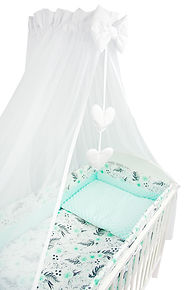 baby-bed-products-cot-sets-baby-bedding-nursery-baby-nursery-bedding-sets