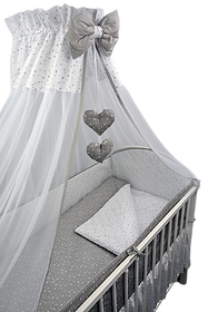 8-pc-cot-sets-bedding_