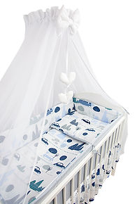 baby-be-products-ireland-baby-cot-sets