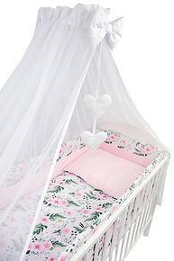 baby-bed-products-cot-sets.jpg