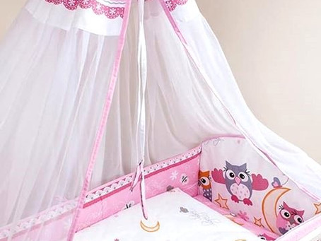 Baby Bed Products