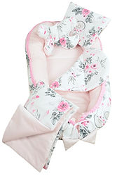 pink-cocoon-nest-5-pc_