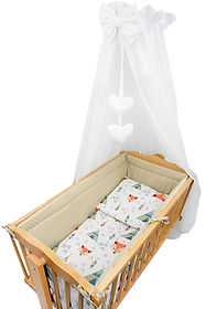 baby-crib-beddin-ireland-baby-crib-sets-pillow-duver-bumper-covers-quilt-sheet