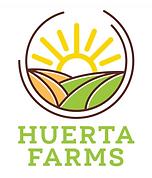 HUERTA FARM.PNG