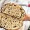 Thumbnail: Preorder - Breadheads Sourdough Loaf