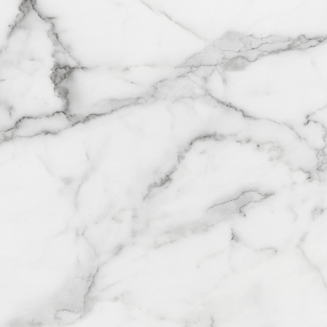 white-marble-1_800x.png
