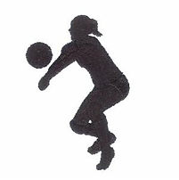 volleyball-player-silhouette-clip-art-32