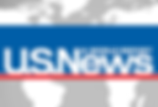 U.S.-News-World-Report-Is-Calling-Someon