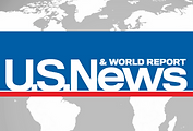 U.S.-News-World-Report-Is-Calling-Someon