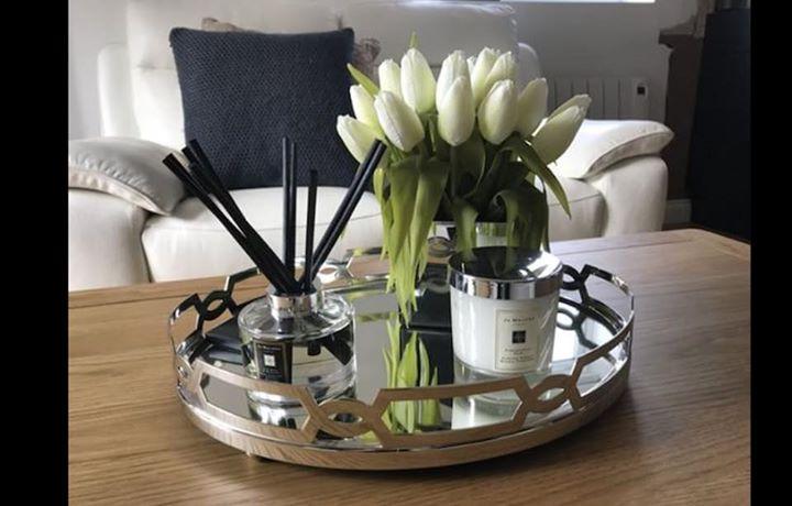 £35 ( flowers)