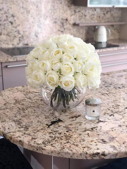 The Rose Bundle (Large)