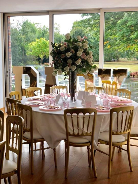 FROM £65 EACH TO HIRE