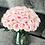 Thumbnail: PRETTY Rose Jar Pink