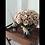 Thumbnail: Rose Jar