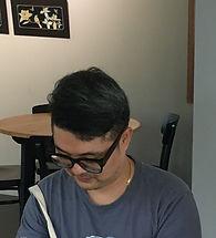 김현태.jpg