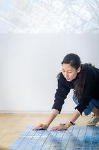 저용량 김제원_프로필 사진.jpg