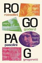 RO GO PA G.jpg