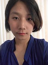 저용량 윤미지 프로필 사진.jpg