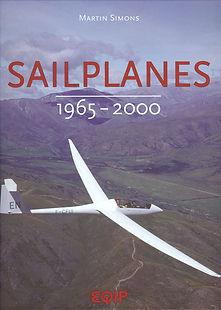 Sailplanes-V3.jpg